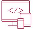maquetación wordpress diseño web