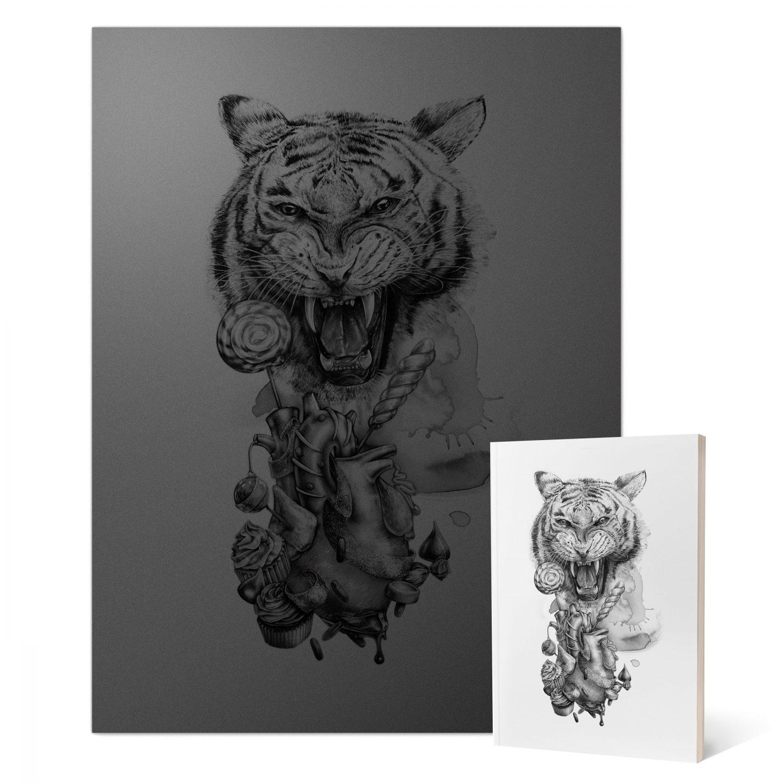 pack libreta + print