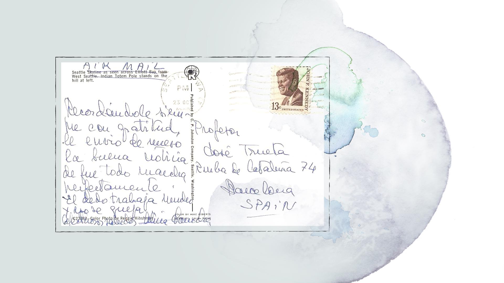 la historia de alicia de larrocha ilustrador por giselle vitali para 33recomana tv3