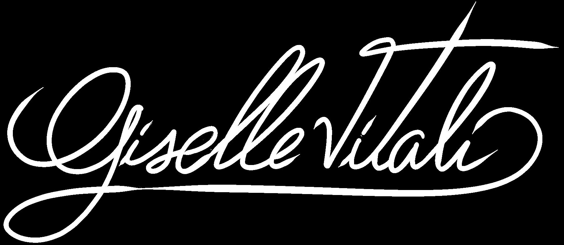 Giselle Vitali